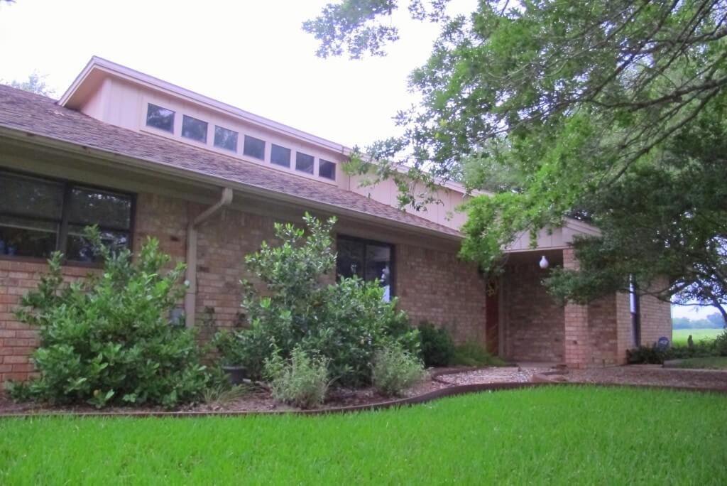 13522 Fm 1100 Manor Tx 78653 Austin Tx Area Home On Acres For Sale