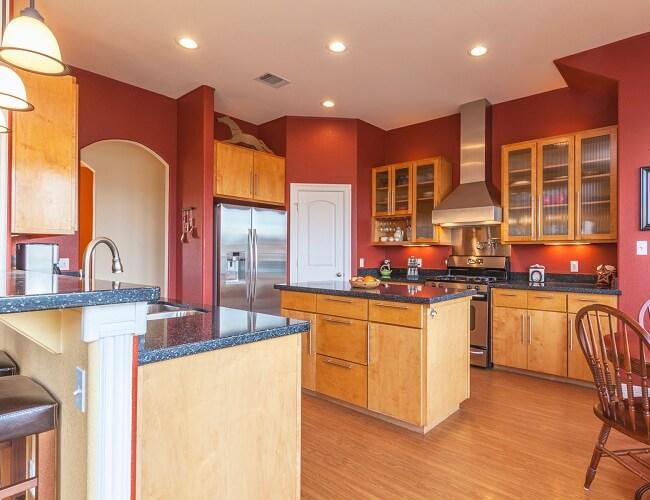 kitchen.dining.01 650
