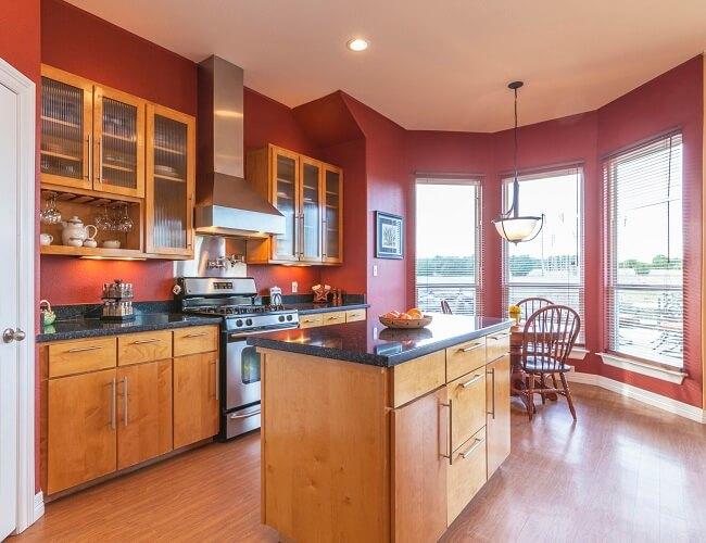 kitchen.dining.03 650