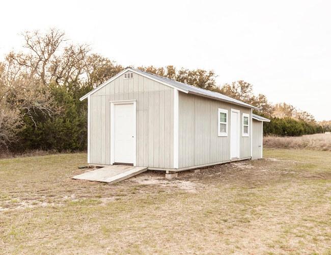 shop.shed.01 650 - Copy