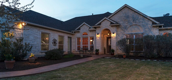 751 Silver Creek Drive Leander Texas 78641